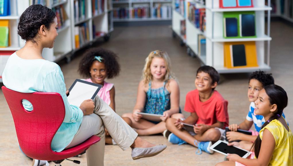 Hal Penting Bagi Orang Tua Saat Memilih Sekolah Anak