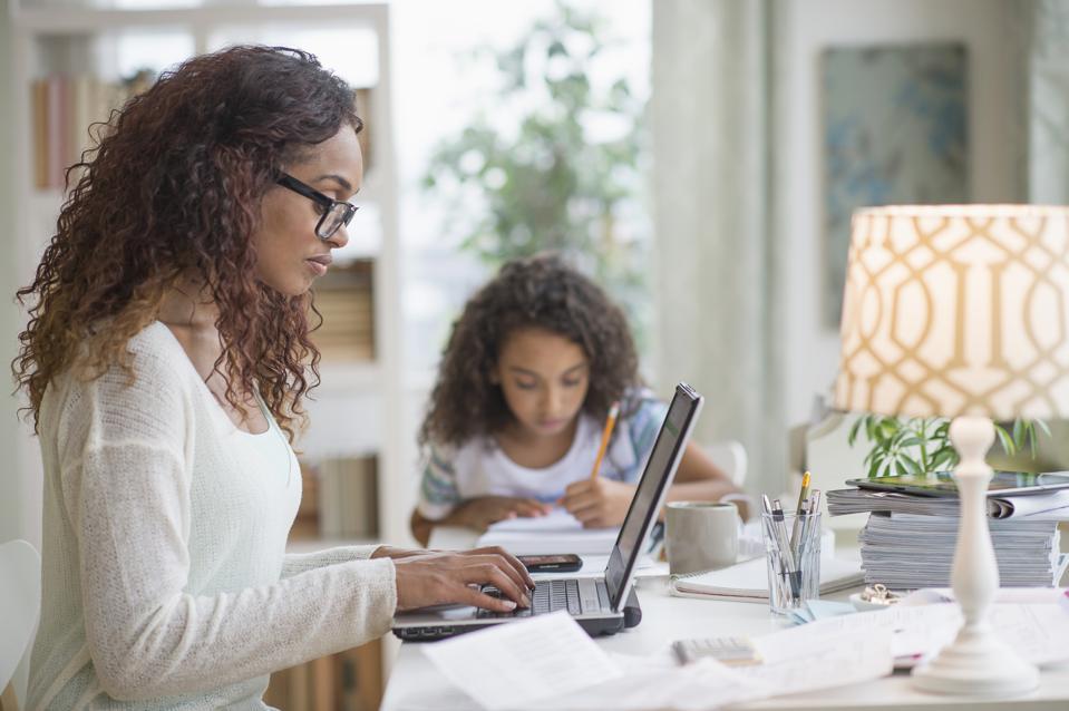Kegiatan Untuk Membantu Anak Memahami Karir
