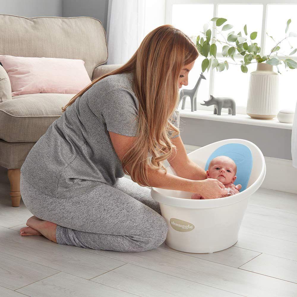 Tips Dalam Merawat Bayi Yang Baru Lahir